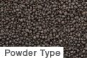 Aqua Soil-Amazonia Powder type / 3L